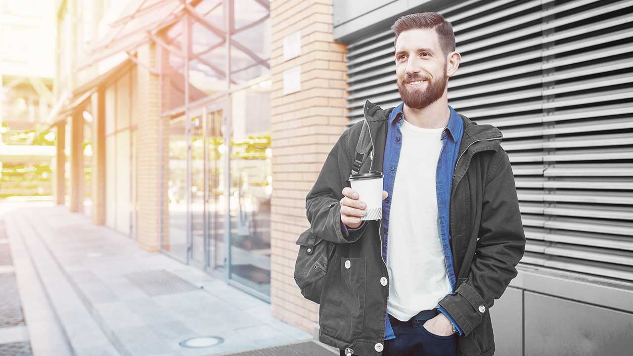 CBD – Should You Vape or Ingest
