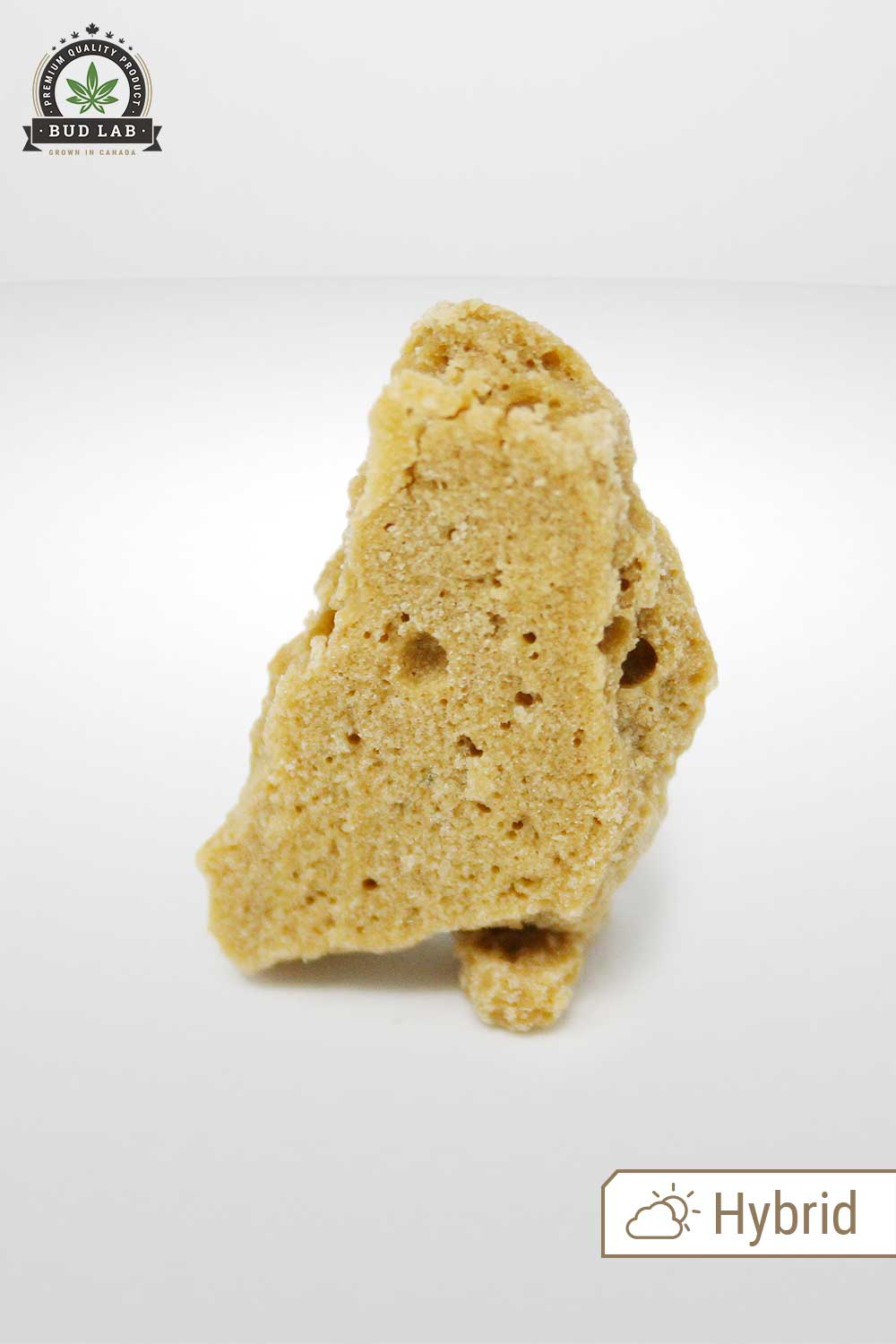 BudLab Budder Girl Scout Cookies, Product Only View