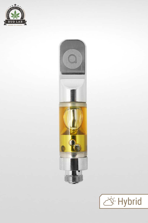 Bud Lab Aira Hybrid Pen Refill