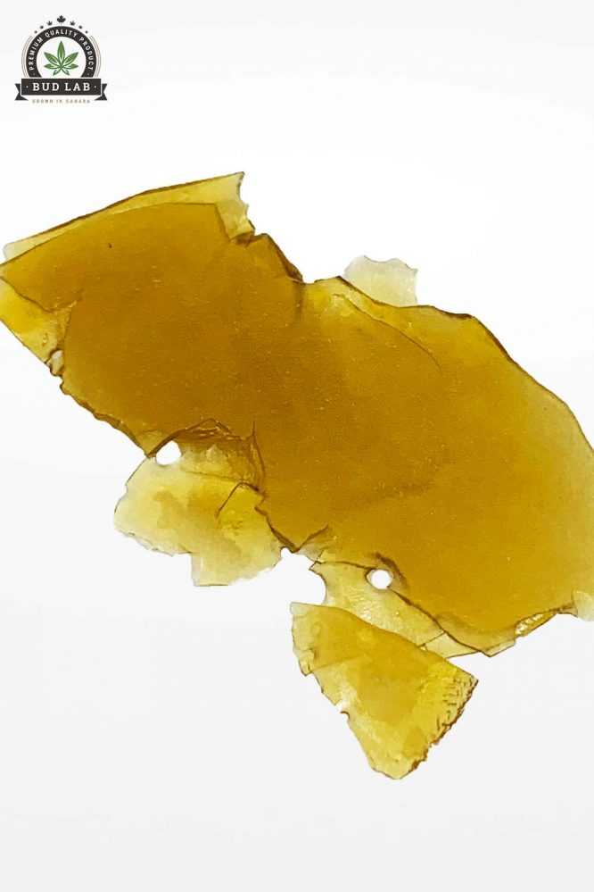 Faded Extracts White Rhino Product