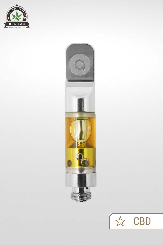 Aira CBD ACDC Refill Cartridge