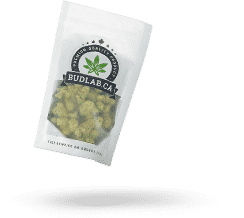 Bud Lab Grab Bag PNG