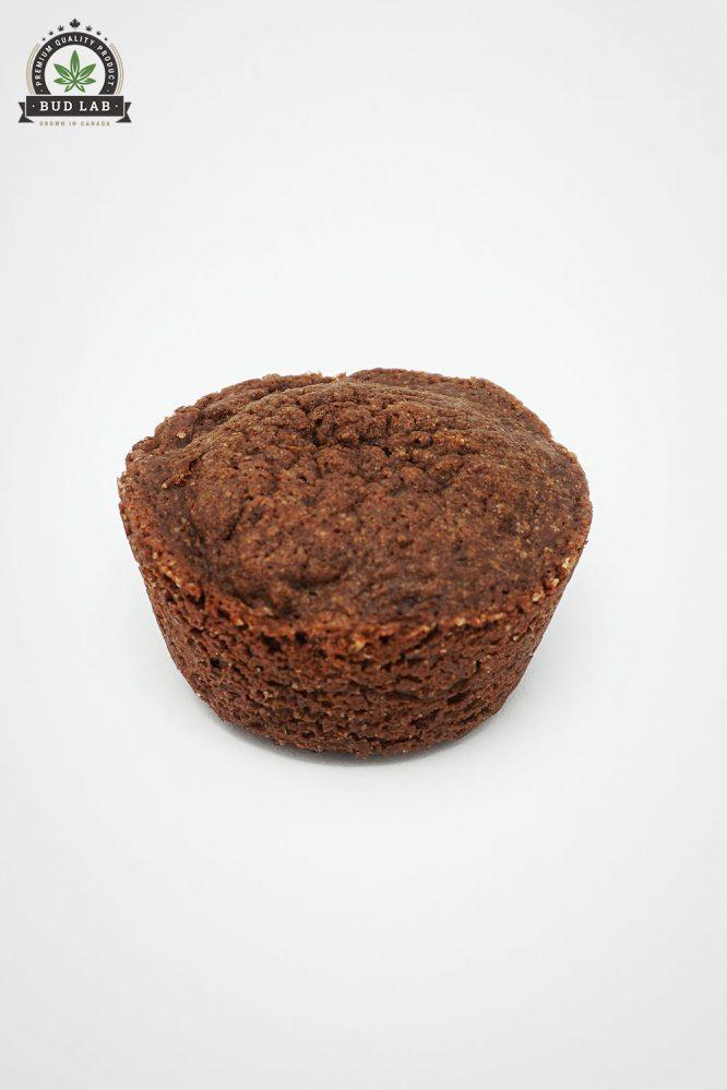 Mom's Kitchen OG Brownies 2