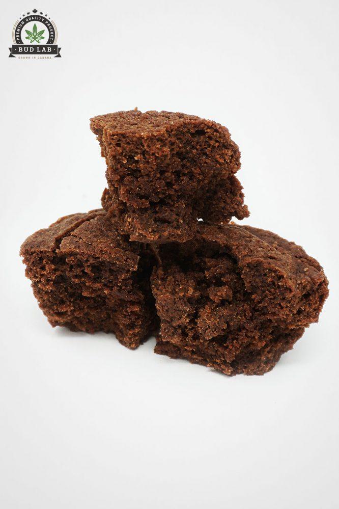 Mom's Kitchen OG Brownies 3