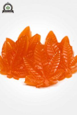 Westcoast Smoke Co Kandi Blood Orange Mimosa 2