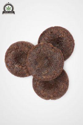 Mom's Kitchen OG Brownies 4-pack Grab Bag 2