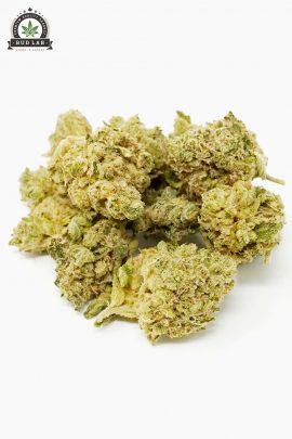 Westcoast Cali Skywalker OG, Weed