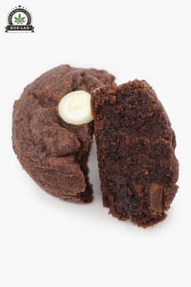 Moms Kitchen Double Chocolate Cookies Grab Bag 2