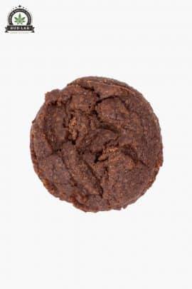 Moms Kitchen OG Brownies 3 Pack 2