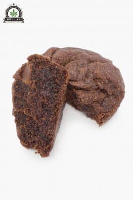 Moms Kitchen OG Brownies 3 Pack