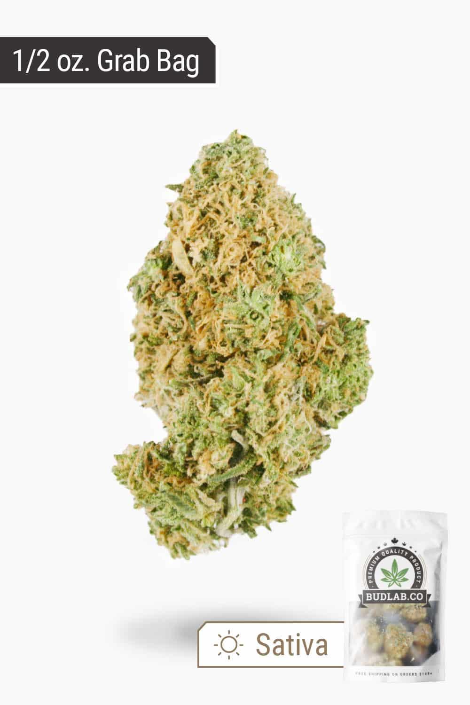 Mimosa AAA Sativa Grab Bag 3
