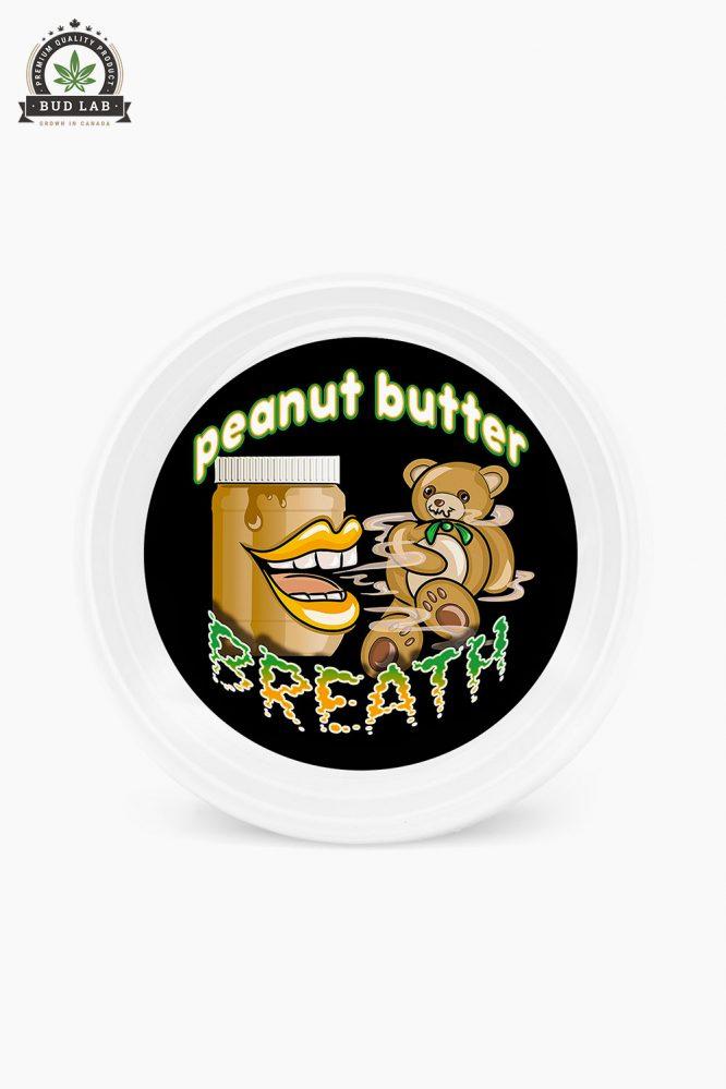 Westcoast Cali Peanut Butter Breath Hybrid 3